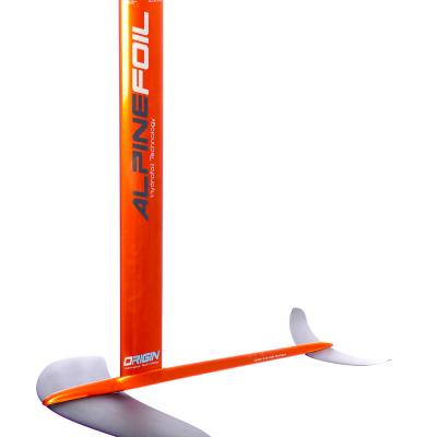 Alpinefoil kitefoil origin wave1200 1797