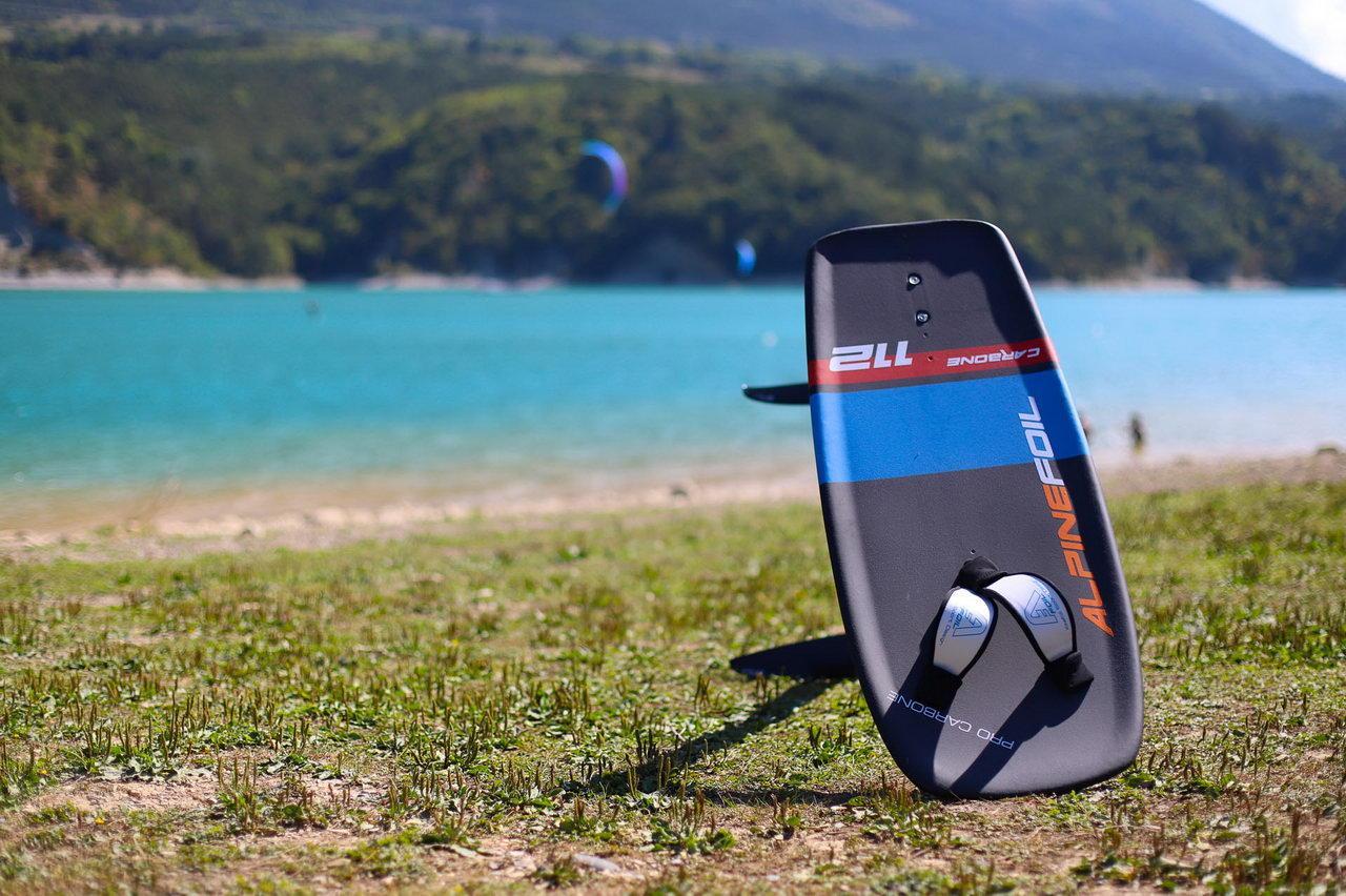 Alpinefoil pocket pro carbon 112x47 3218 redimensionner