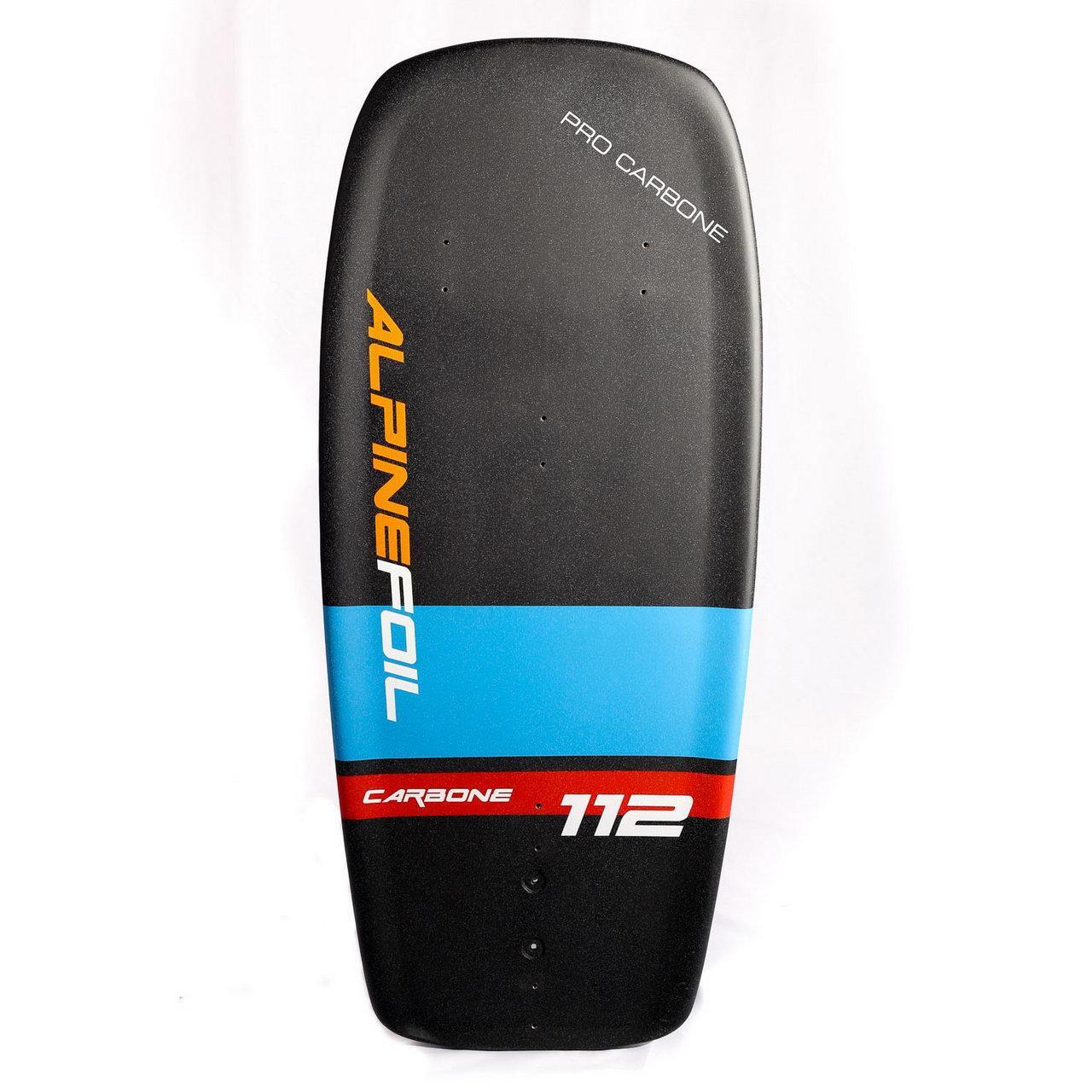 Alpinefoil pocket pro carbon 112x47 3265 1 1 redimensionner