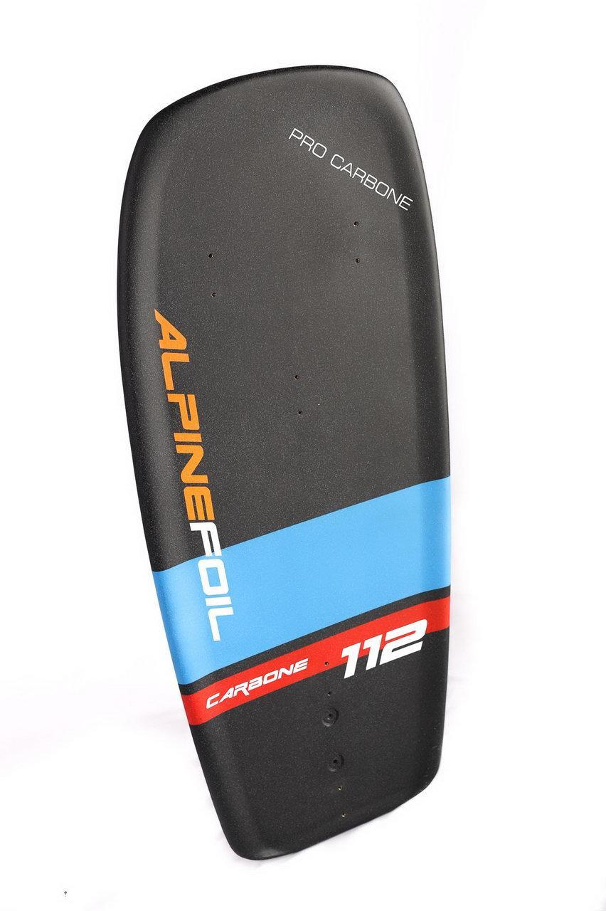 Alpinefoil pocket pro carbon 112x47 3273 redimensionner