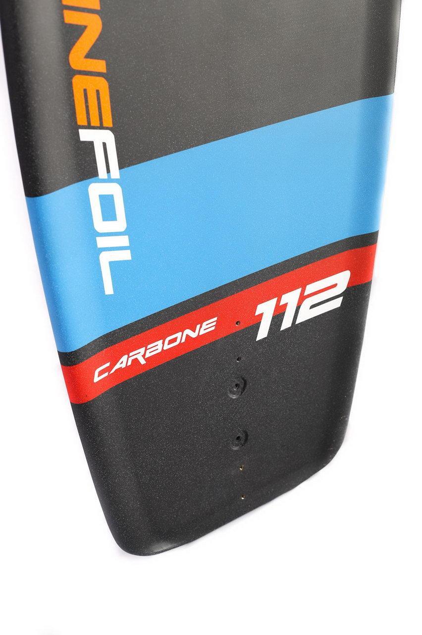 Alpinefoil pocket pro carbon 112x47 3274 redimensionner