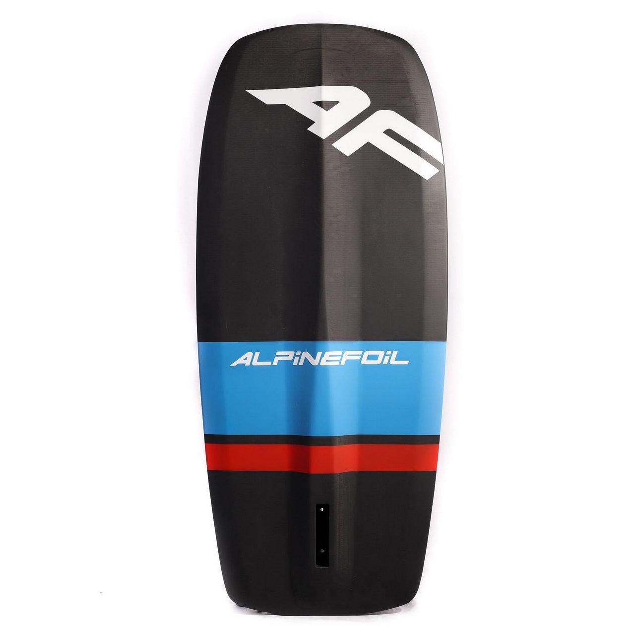Alpinefoil pocket pro carbon 112x47 3296 1 1 redimensionner