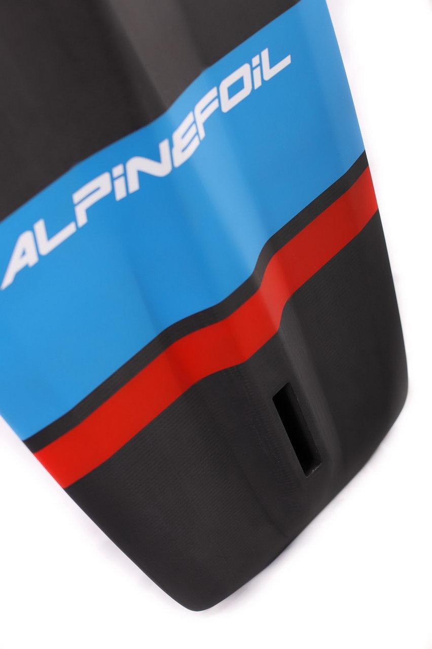 Alpinefoil pocket pro carbon 112x47 3336 redimensionner