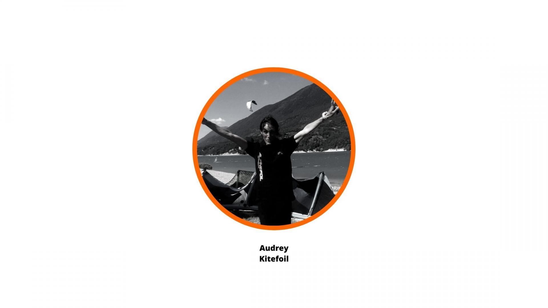 Audrey 2