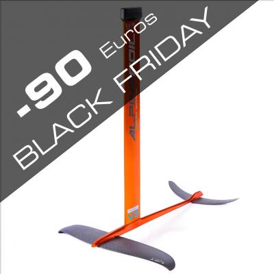 Black friday kitefoil accessv3 alpinefoil 1