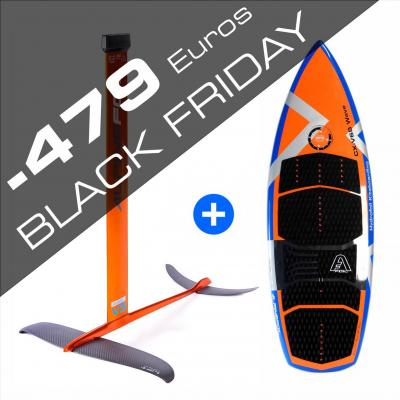 Black friday pack access v3 cx v6 2019 alpinefoil 1