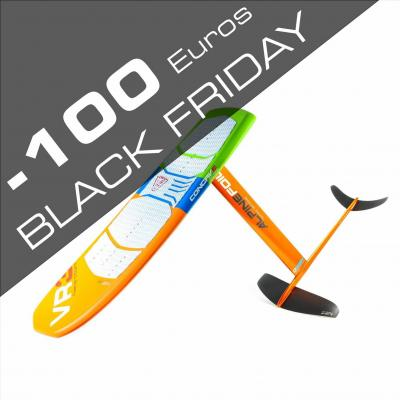 Black friday pack kitefoil origine vr3 9821 10 200dpi