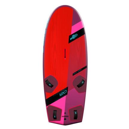 Board jp hydrofoil 135 fws 1