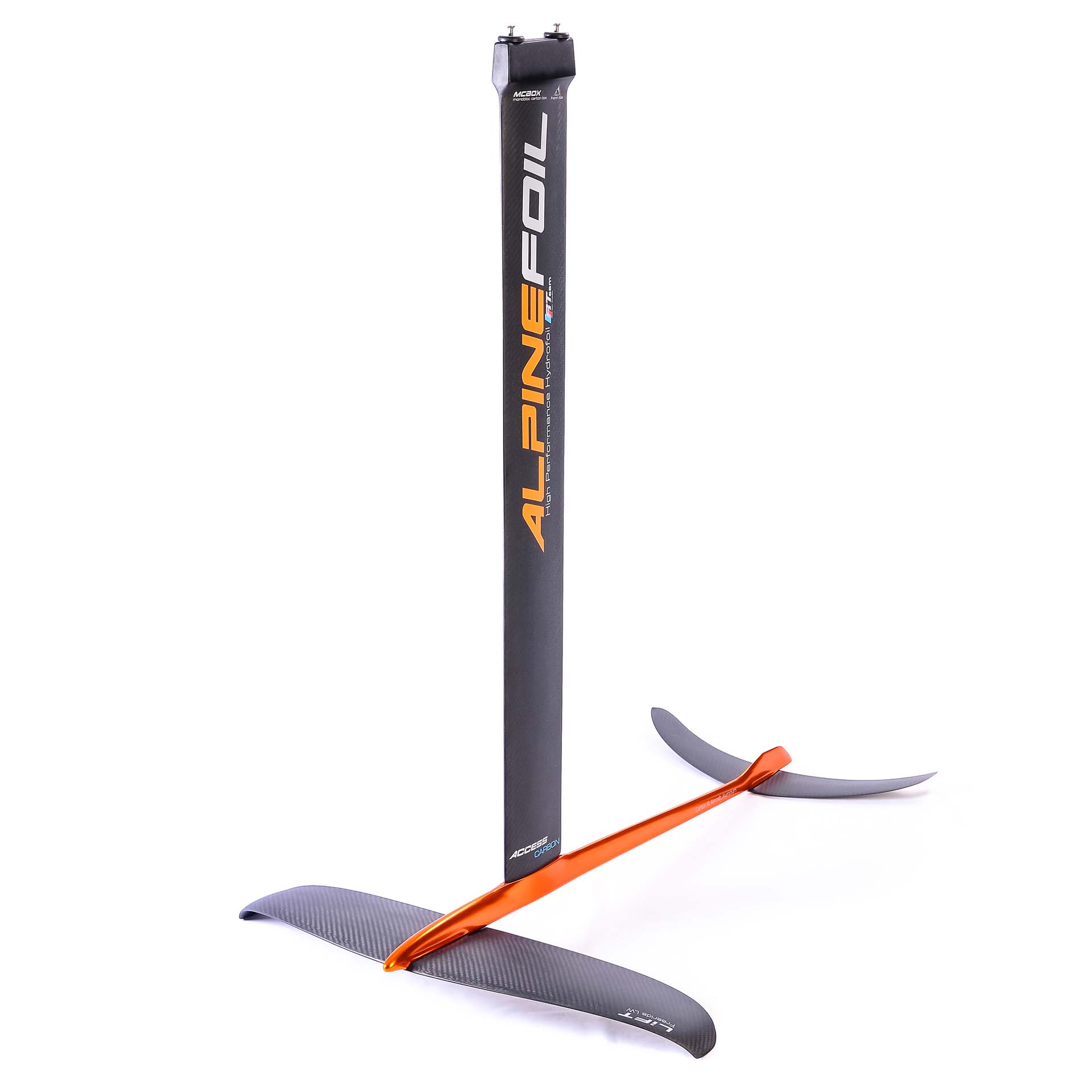 Kitefoil ACCESS CARBON