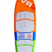 Kitefoil board alpinefoil 9205