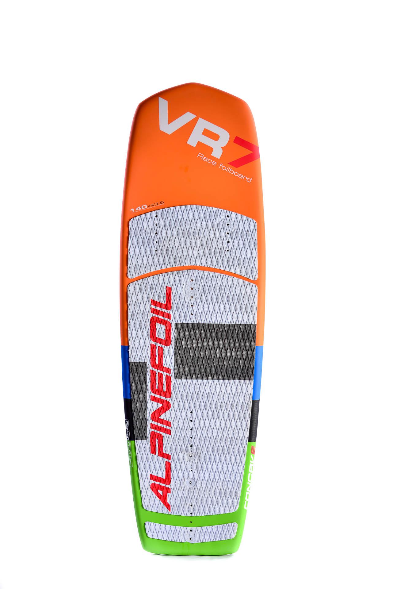 FOILBOARD VR7