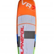 Kitefoil board alpinefoil 9274