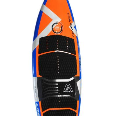 Board AlpineFoil CX-V6S