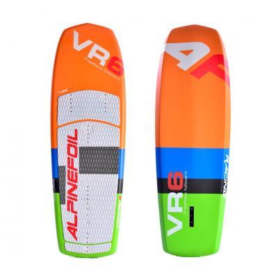 Kitefoil board alpinefoil vr6 1920 1