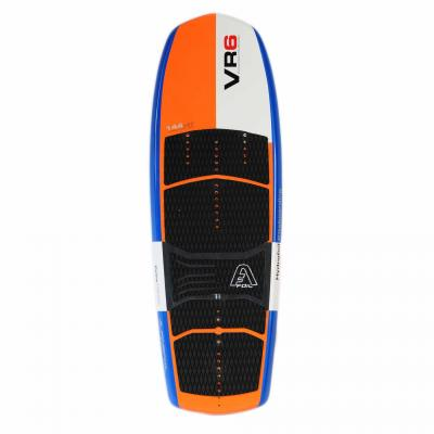 Kitefoil foilboard alpinefoil vr6 5 3