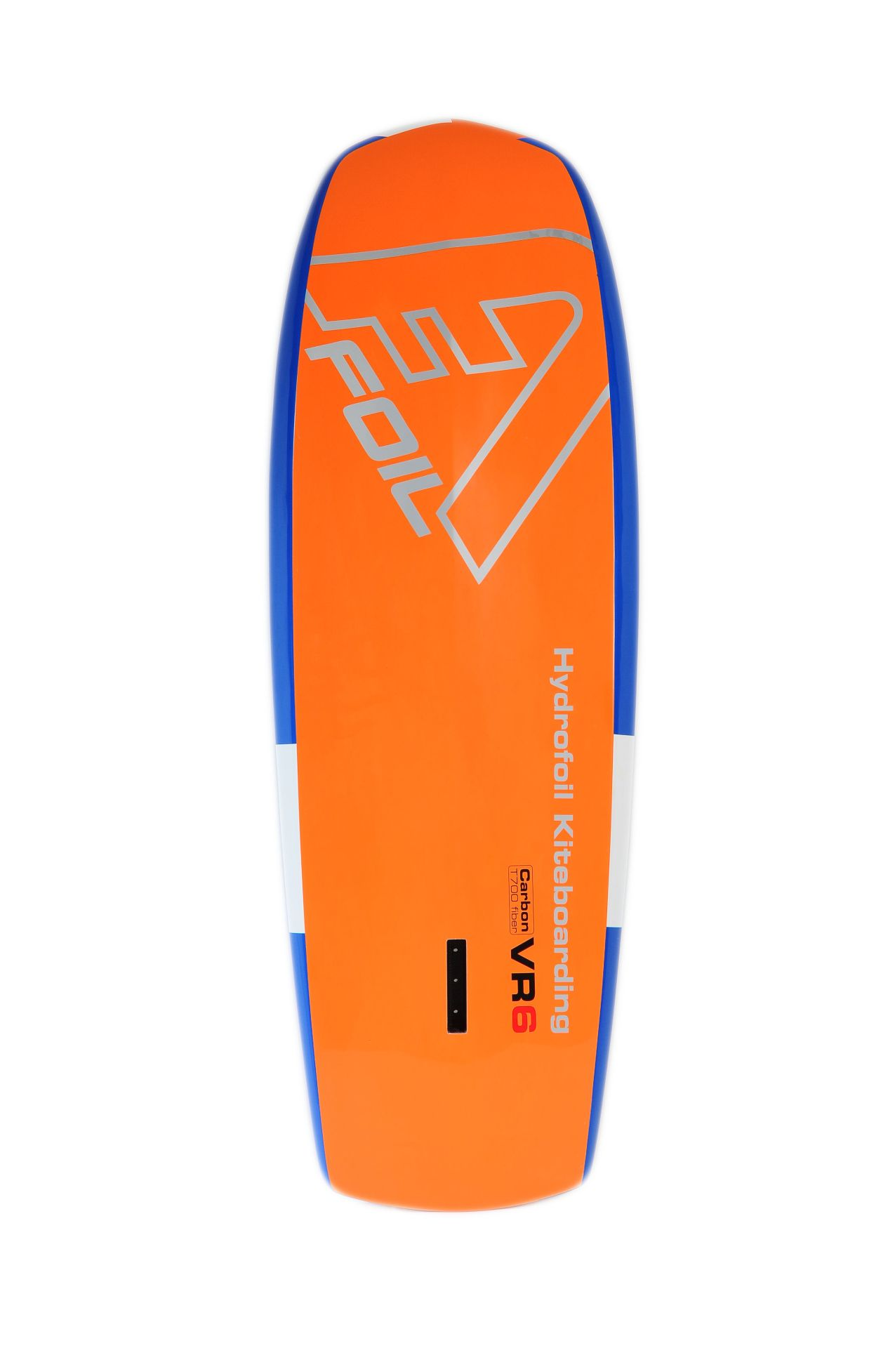 Kitefoil foilboard alpinefoil vr6 6 1