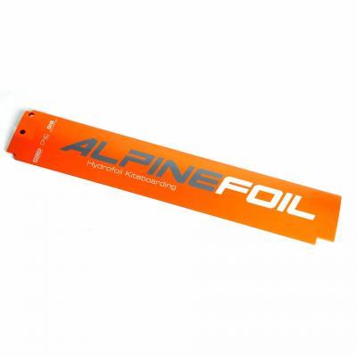 Kitefoil mat court7 1