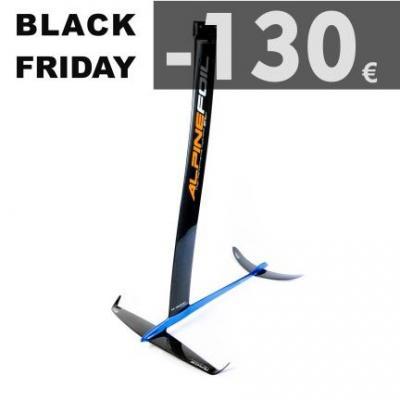 Kitefoil ultimate