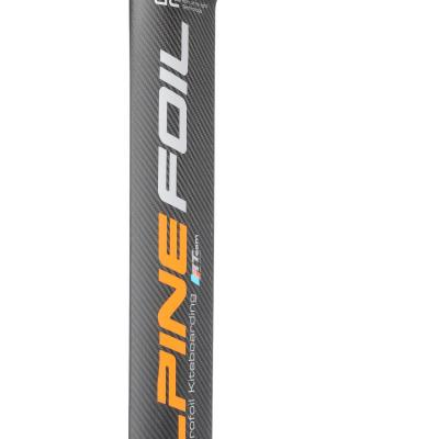 EVO-PACK-1:  CARBON MAST FOR ACCESS V1 V2