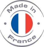 Logo fr 145px