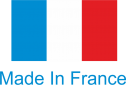 Kitefoil Windfoil Madeinfrance