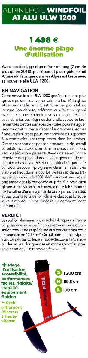 Planche mag a1 alu 1200 2020 05 05 10 37 07 alpinea1 pdf adobe acrobat reader dc