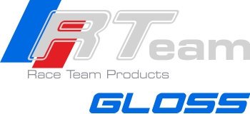 Rteam gloss 1
