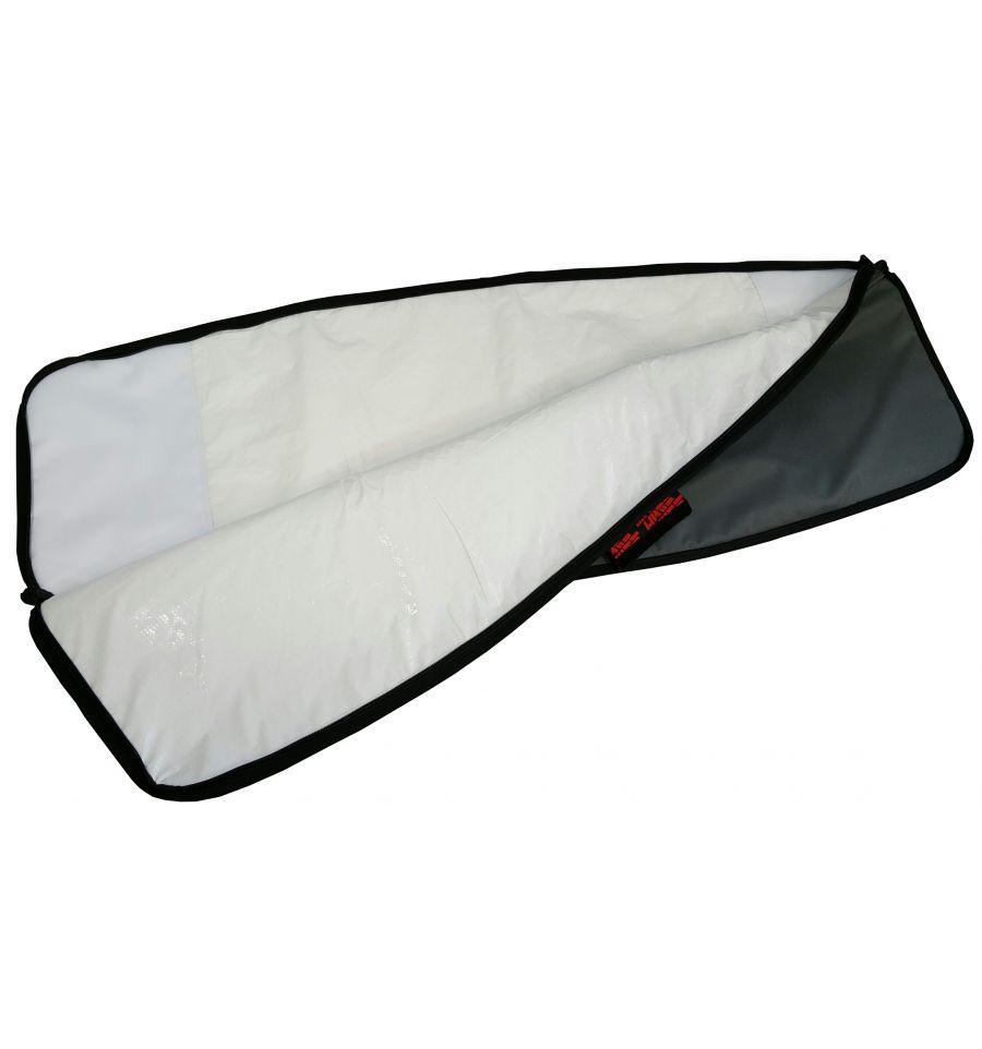 Sideon kite bag flat 1