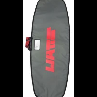 Sideon kite bag flat