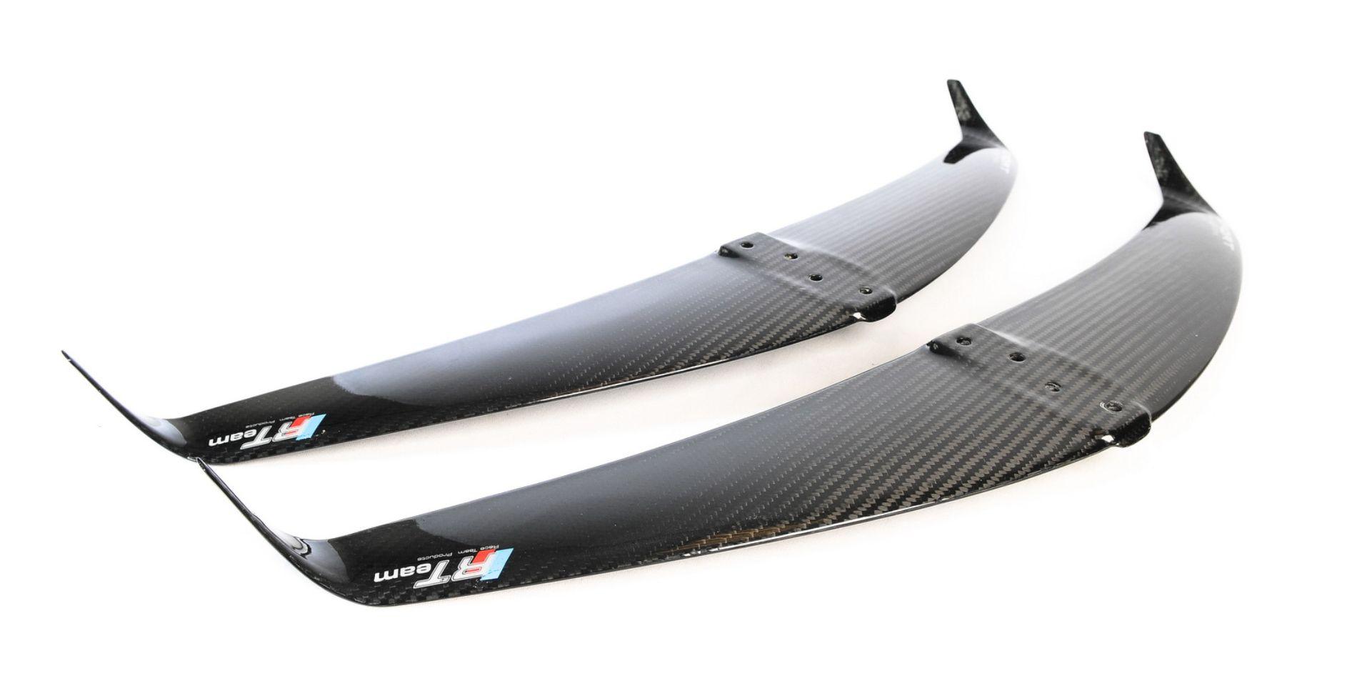 Sport wing 4