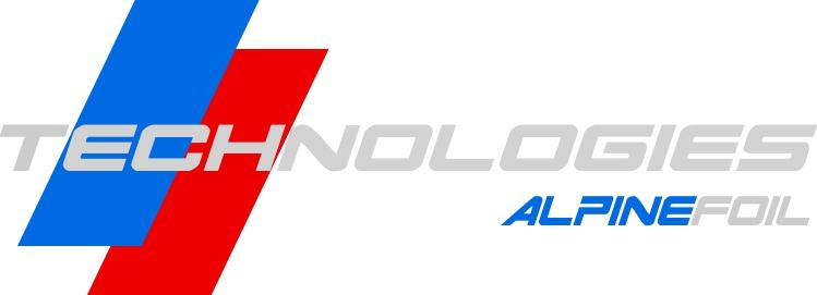 Technologies alpinefoil