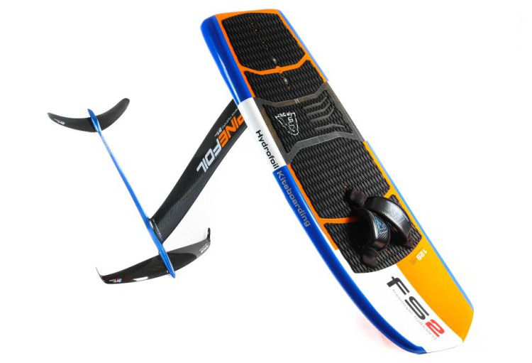 Ultimate 2018 kitefoil alpinefoil 11 2