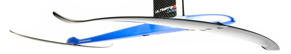 Ultimate 2018 kitefoil alpinefoil 15
