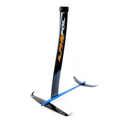 Ultimate kitefoil alpinefoil shop