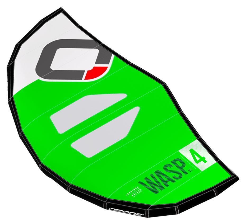 Wasp V2 - 1 en stock V2
