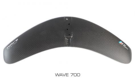 Wave 700 alpinefoil wing 500px 1
