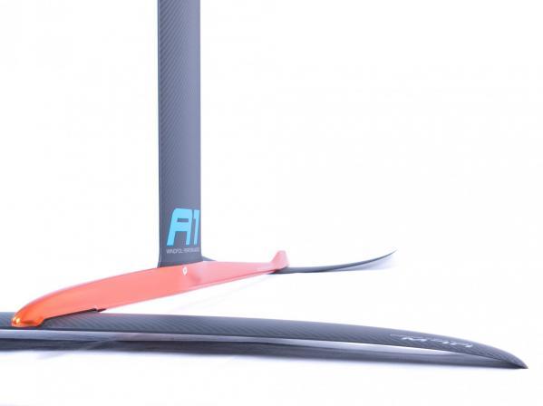 Windfoil A1 50