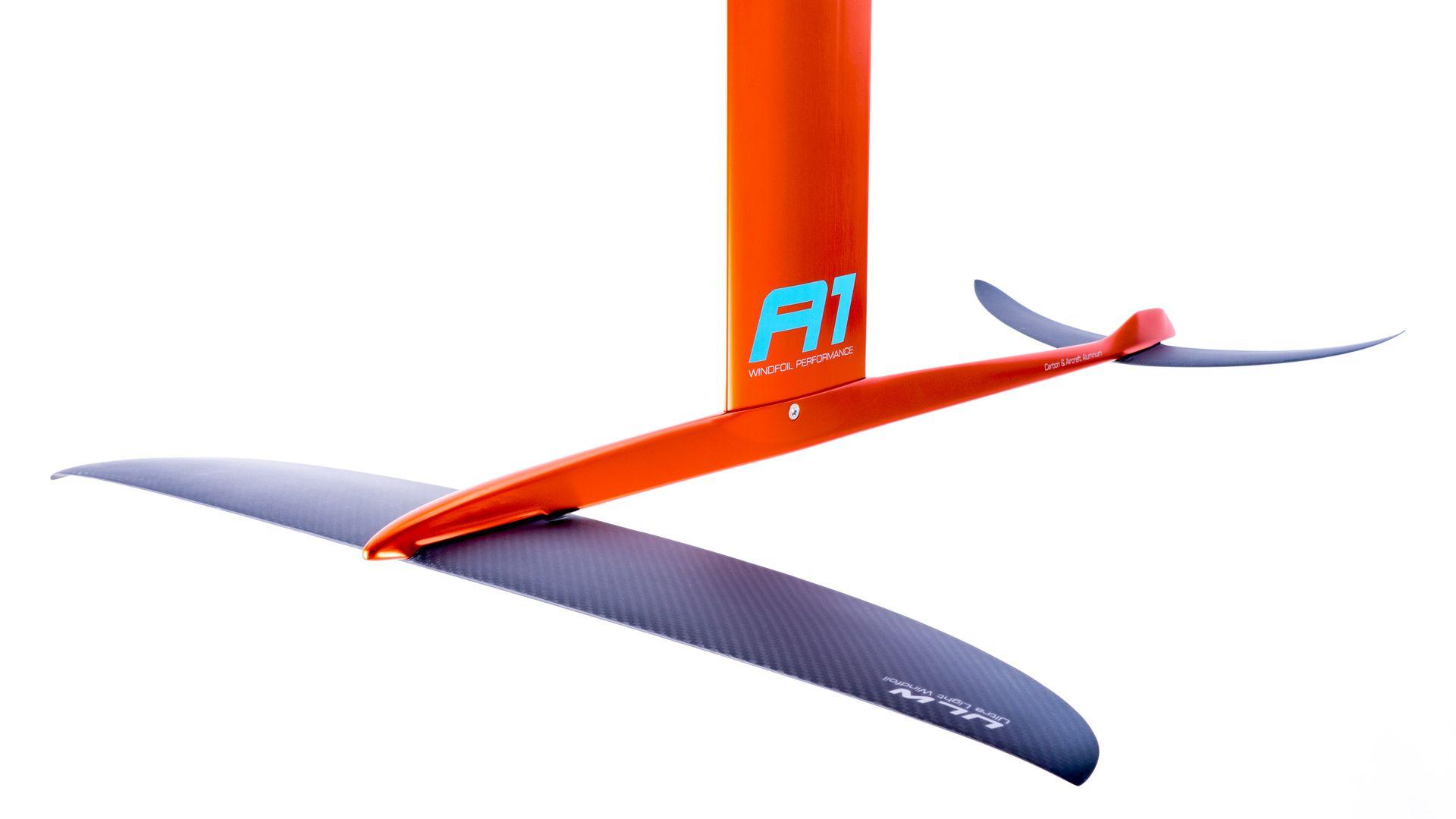 Windfoil alpinefoil a1 0450117 1920 10