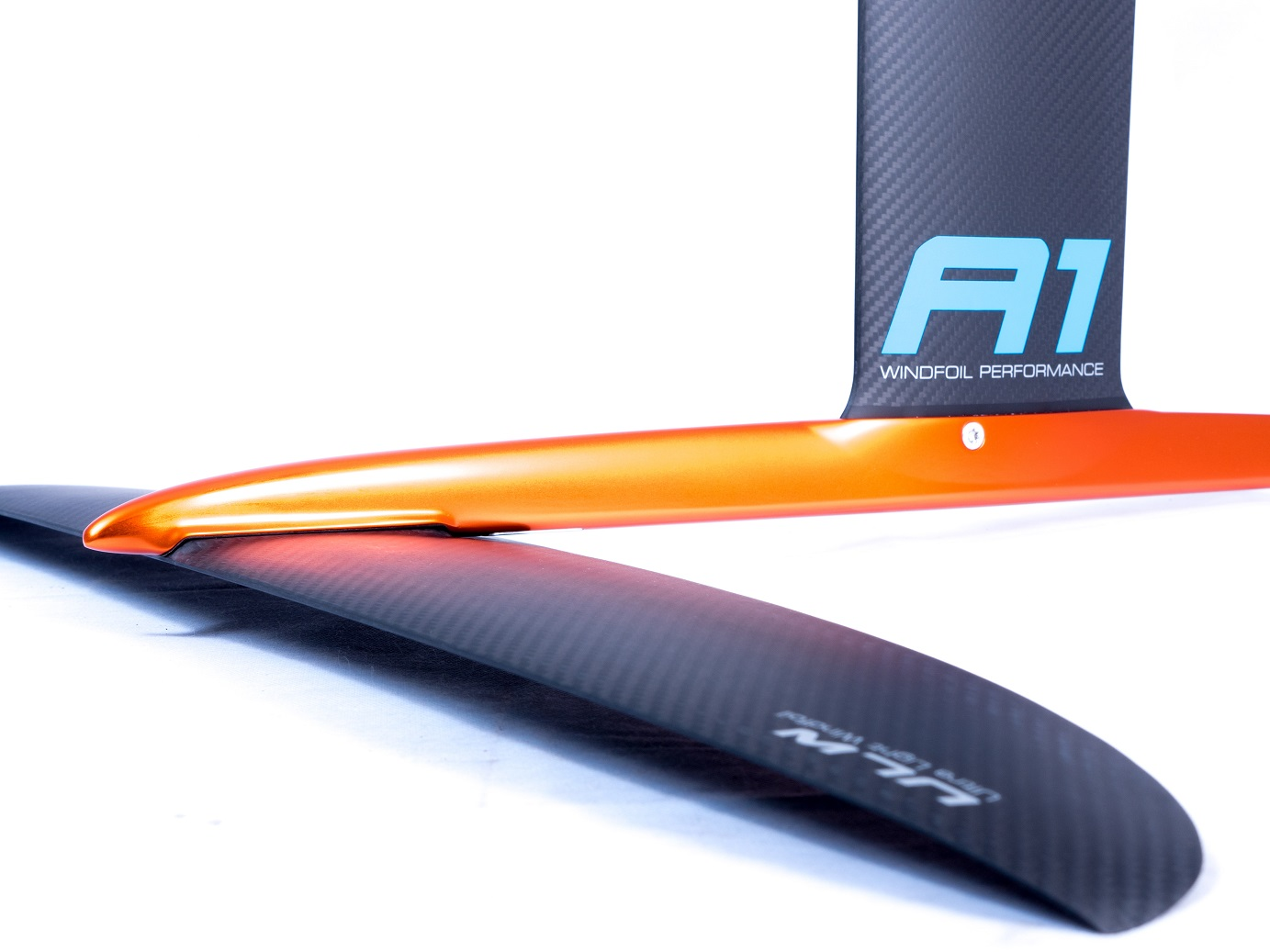 Windfoil alpinefoil a1 18