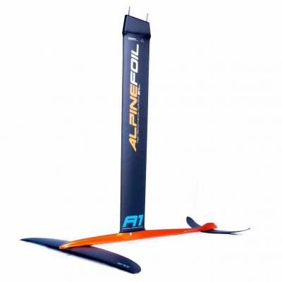 Windfoil alpinefoil a1 20