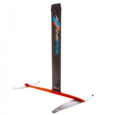 Windfoil alpinefoil sport 002 bd