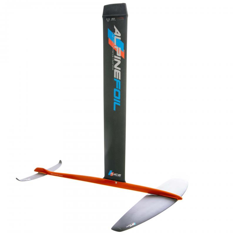 Windfoil alpinefoil sport 0059 bd