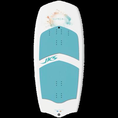 Wingfoil board jks fiber 1