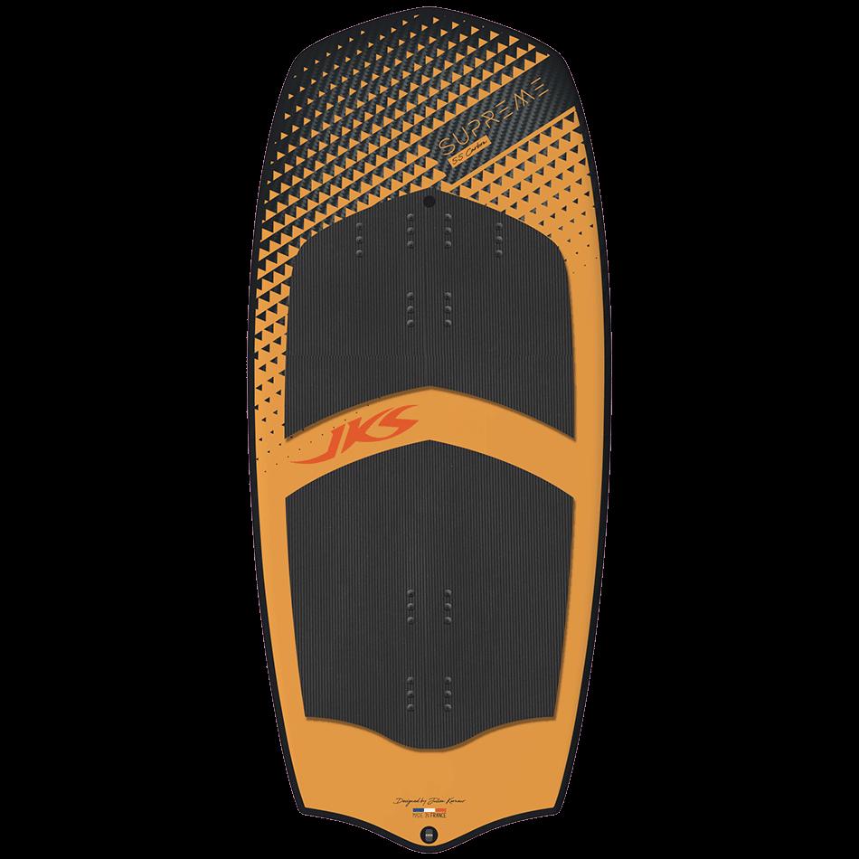 Wingfoil board supreme carbon jks 1